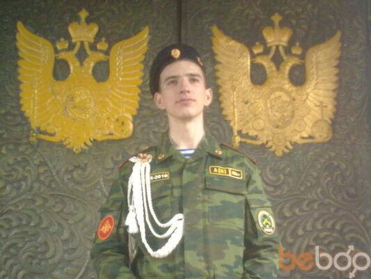 Фото мужчины ANGELUS, Нижний Новгород, Россия, 27