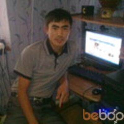 Фото мужчины serik111, Шымкент, Казахстан, 32