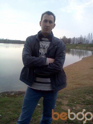 Фото мужчины CreedMiks, Москва, Россия, 27