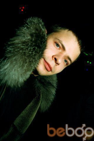 Фото мужчины Cooper, Одесса, Украина, 30