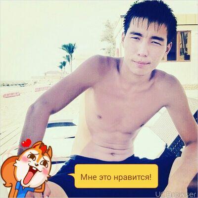 Фото мужчины Макс, Актау, Казахстан, 26
