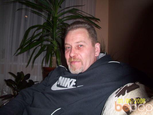 Фото мужчины vitjok, Вильнюс, Литва, 53