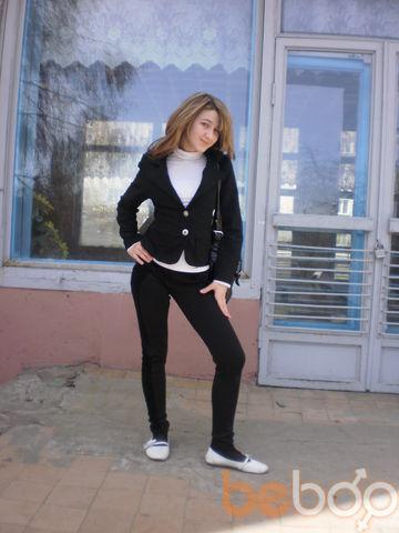Фото девушки ДиАнО4кА, Киев, Украина, 24