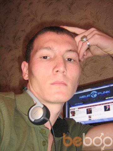 Фото мужчины makarov, Казань, Россия, 28