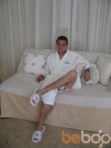 Фото мужчины Oлег, Limassol, Кипр, 34