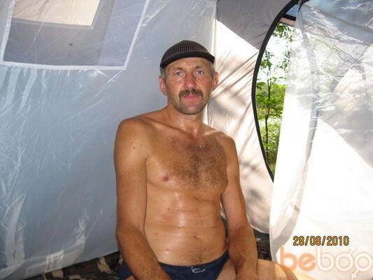 Фото мужчины sany, Кривой Рог, Украина, 51