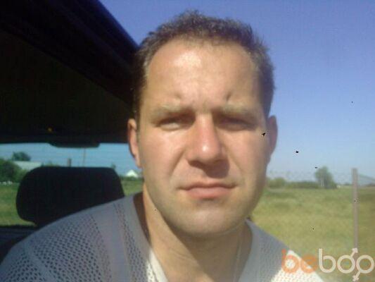 Фото мужчины Сергей, Слуцк, Беларусь, 39