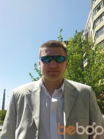 ���� ������� Andrey, ������ ���, �������, 30