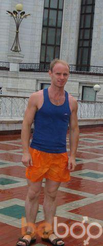 Фото мужчины IVAN, Пермь, Россия, 32