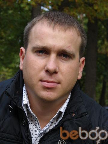 Фото мужчины Serg, Ирпень, Украина, 27