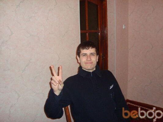 ���� ������� ivan, ��������, �������, 26