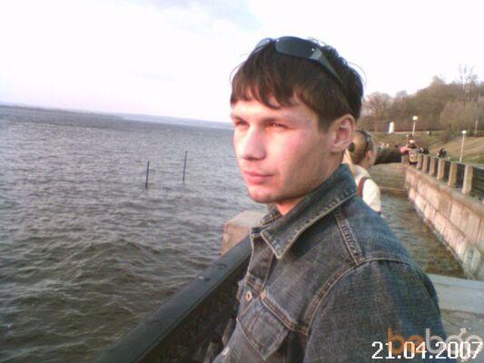 Фото мужчины vell, Оренбург, Россия, 32