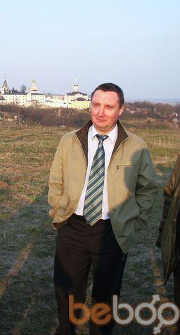 Фото мужчины aramiss2008, Москва, Россия, 54
