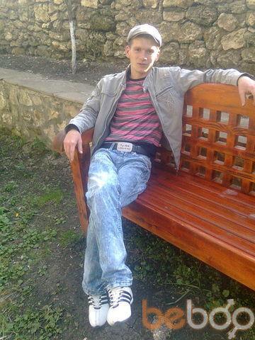 Фото мужчины vitos, Рыбница, Молдова, 28