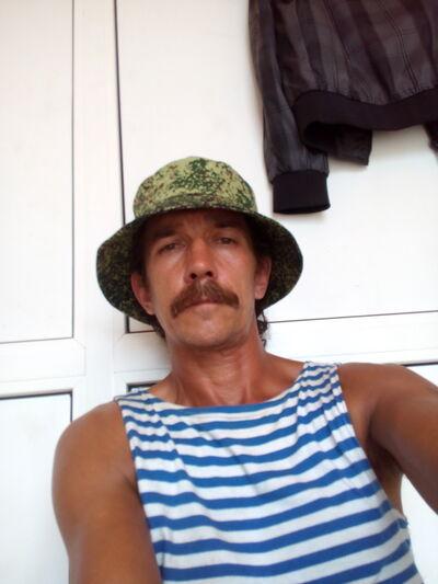 Фото мужчины Андрей, Анапа, Россия, 47