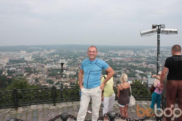 Фото мужчины виктор, Минск, Беларусь, 48