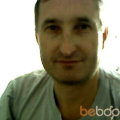 Фото мужчины Antares, Астана, Казахстан, 46