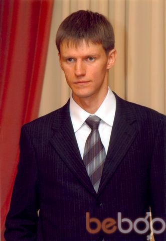 Фото мужчины Фюрер, Ставрополь, Россия, 39