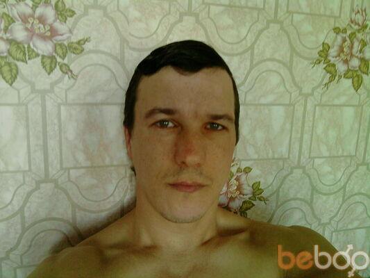 Фото мужчины makal, Нижний Новгород, Россия, 40
