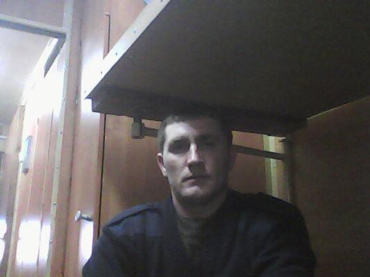 Фото мужчины Андрей, Тюмень, Россия, 39