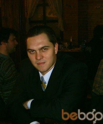 Фото мужчины stimler, Москва, Россия, 37