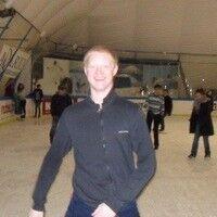 Фото мужчины Игорь, Киев, Украина, 31