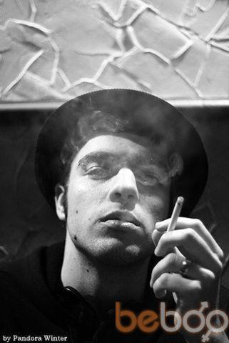 ���� ������� Stefan, ����, �������, 28