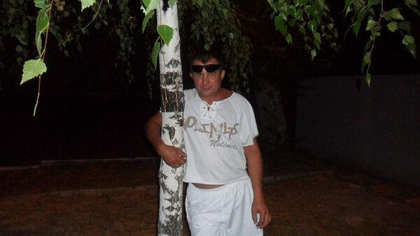Фото мужчины rushan, Саратов, Россия, 49