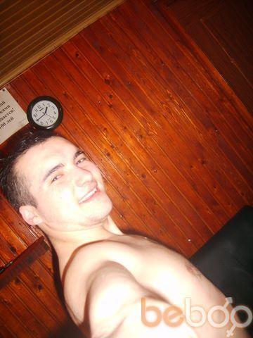 Фото мужчины andrei, Хынчешты, Молдова, 28