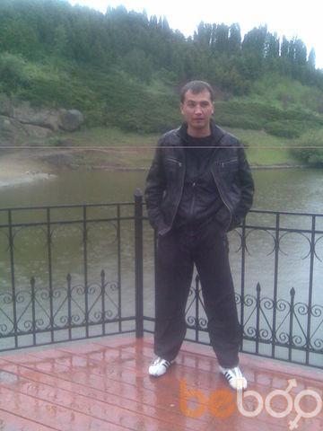Фото мужчины Vitalij555, Одесса, Украина, 36