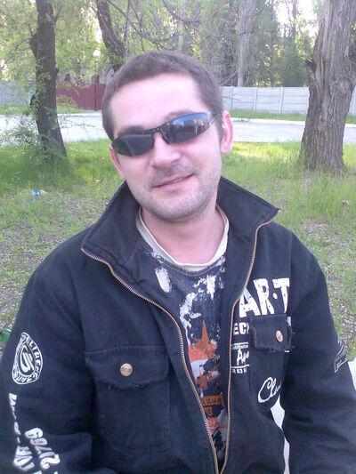 Фото мужчины Антон, Борисов, Беларусь, 30