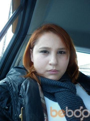 ���� ������� Lyudmilka, ������, ���������, 25