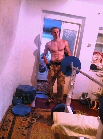 Фото мужчины Роман, Хмельницкий, Украина, 23