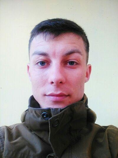 Фото мужчины Вадим, Хмельницкий, Украина, 23