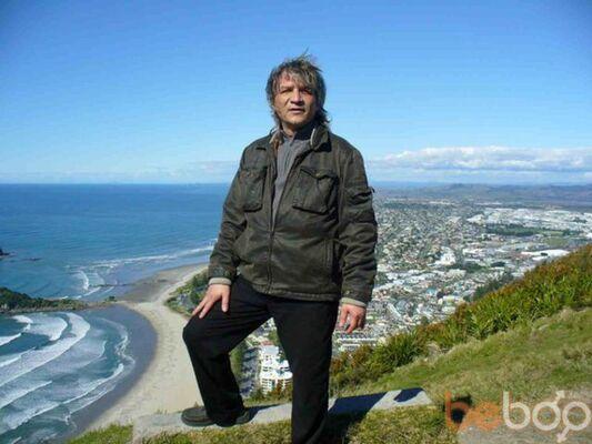 Фото мужчины volli2, Гамильтон, Новая Зеландия, 48