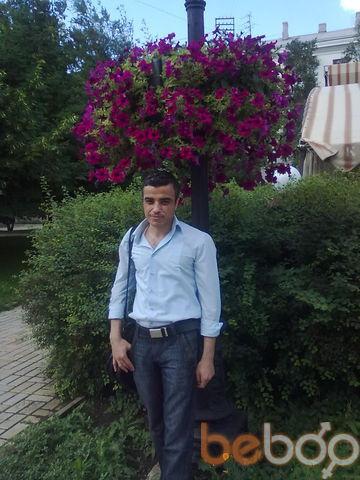 ���� ������� halawhussein, ������, �������, 33
