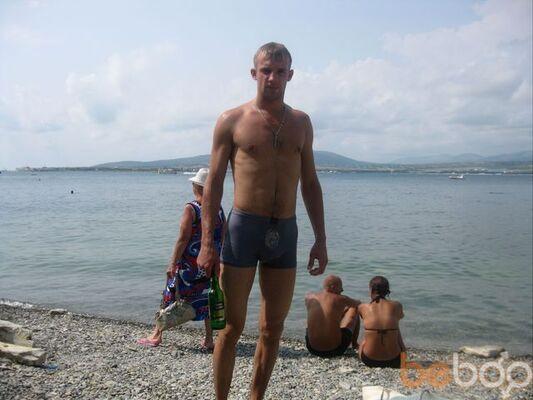 Фото мужчины stanis55, Крымск, Россия, 29