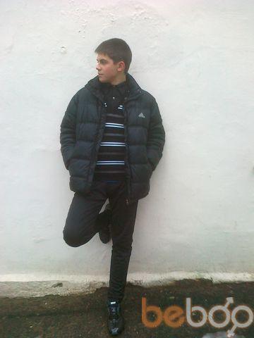 Фото мужчины Димок, Воронеж, Россия, 24