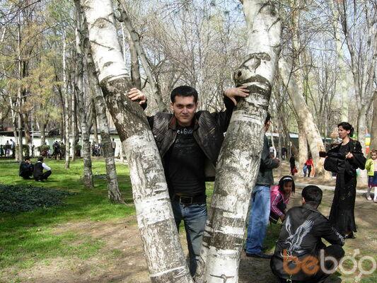 Фото мужчины beka, Ташкент, Узбекистан, 36