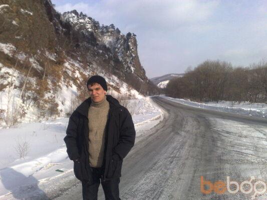 ���� ������� vovan, �����������, ������, 32