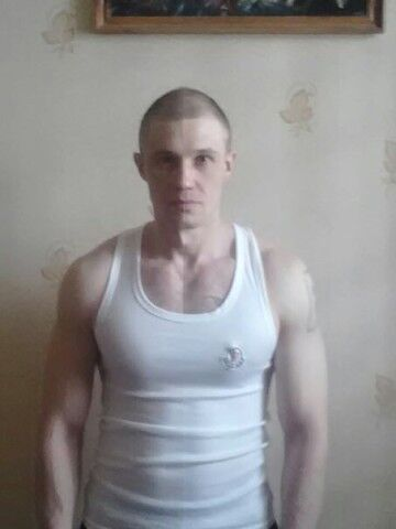 Фото мужчины Жека, Днепропетровск, Украина, 30