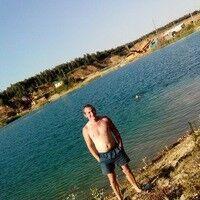 ���� ������� Oleg, �����, ��������, 31