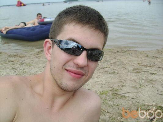Фото мужчины trussardi, Львов, Украина, 30