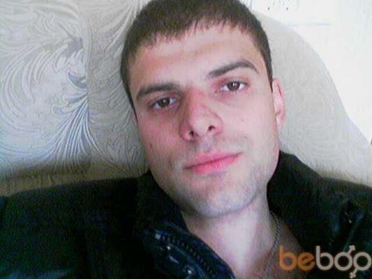 Фото мужчины vitaliy26, Киев, Украина, 32
