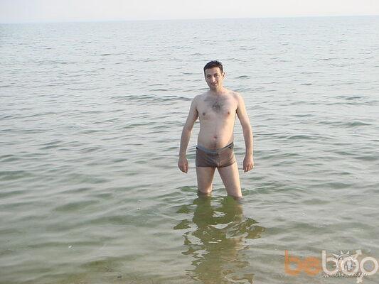 Фото мужчины Artur BEST, Москва, Россия, 32
