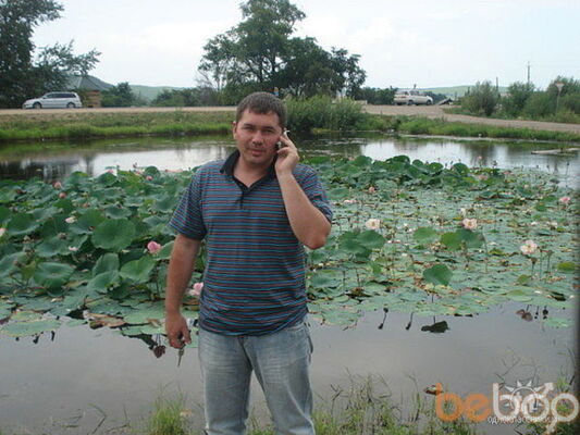 Фото мужчины vovka, Владивосток, Россия, 30