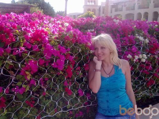 Фото девушки Людок, Полтава, Украина, 26