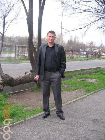 Фото мужчины ignat, Пенза, Россия, 45