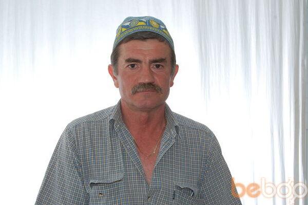 Фото мужчины romca, Кишинев, Молдова, 55