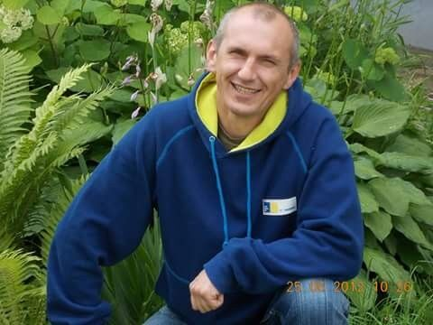 Фото мужчины Александр Тк, Смоленск, Россия, 45